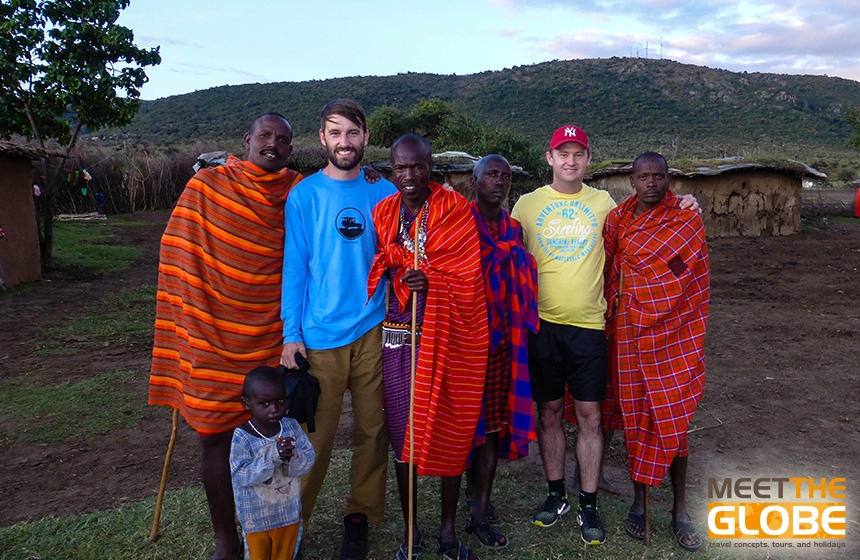 Kenia_2021_04_MEET_THE_MAASAI